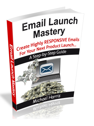 [GET] Revealed   Create Highly Profitable Emails For Your Next Product Launch [Email Launch Mastery]